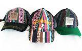 2016 أغطية جديدة وقبعات بايسبول عصر [سنببك] غطاء