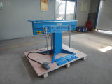 Buigende Machine (Magnetische Buigende Machine EB1250)