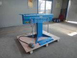 Máquina de dobra (máquina de dobra EB1250 magnética)