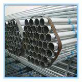 200 300 400 Serie tubo de acero inoxidable de fábrica