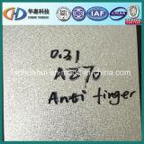 Afp 55%Gl gebildet von Sinoboon China