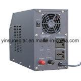 24V 1000Wの太陽純粋な正弦波力インバーター