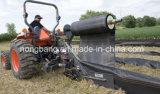 Machine de presse de foin de machine d'agriculture