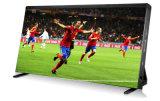 Indoor Outdoor Sports Stadium perímetro Display LED tela / painel / quadro de avisos / Sign (futebol, basquete)