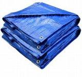 Tela incatramata dei pp o coperchio materiale del rullo dello strato della tela incatramata del PE della tela incatramata di PE/PP