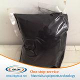 Het ijzerhoudende Poeder van het Bisulfide Fes2 voor de Thermische Grondstof van de Batterij (>98%)