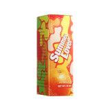 健全な元の濃縮物E液体OEMの工場30mlオレンジ味Eジュース0mg