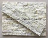 건축재료 자연적인 벽 문화 돌