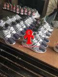 93 zapatillas de deporte ultra unisex corrientes del amaestrador de los zapatos de Primeknit de los Adv del soporte de Eqt
