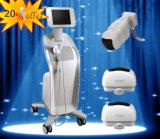 De Machine Liposonix Hifu van het vermageringsdieet