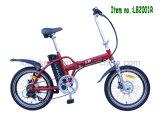En15194 CE/EMC Gebirgselektrisches Fahrrad (LB2001R)