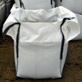 紫外線抵抗力がある100% PPによって編まれる袋
