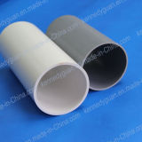 PVC Pipes와 Fittings