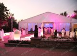 AluminiumMarquee Tent für Big Wedding