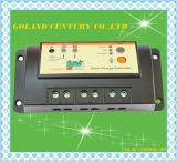 regulador solar de la carga de 20A PWM para el uso casero