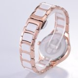 Fashion Exquisite Quarts Montre-bracelets pour dames