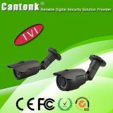 Камера иК HD-Tvi обеспеченностью CCTV видео- водоустойчивая (KHACU40)