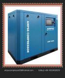 l'énergie 55kw sauvegardent le compresseur d'air de vis de VSD