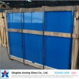 Vidro Colorido / Flutuador de Cor Vidro para Vidro Decorativo / Vidro de Construção