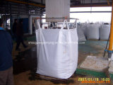 UV Consistent 1250kgs PP Woven Jumbo Bag