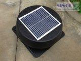 12W 12inch eingebauter Sonnenkollektor angeschaltener Absaugventilator für Dach (SN2013009)
