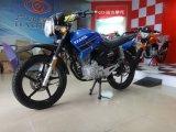 Motocicleta (GW150-8R)