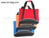 Emballage/sac à provisions (s10-sb013)