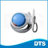 歯科オートクレーブのスケーリング装置の超音波計数装置P4の計数装置