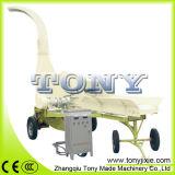 Cortador de debulho elétrico agricultural