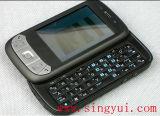 Telefono mobile della tastiera astuta C858