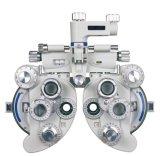 眼装置の蝶デザイン視野のテスターPhoropter (WK-4)