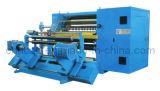 Máquina de corte de alta velocidade automática de KWF-GA