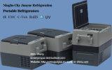 холодильники автомобиля DC 12V передвижные для Bcd-30/45/60L