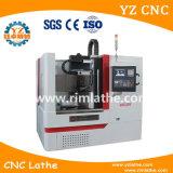 바퀴 수선 선반을%s Wrc28V CNC 선반 기계 가격 & 중국 제조자