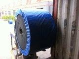 Международная конвейерная черноты 38inch Ep200 DIN резиновый