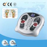 Ce- Certificaat Biologische Elektromagnetische Massager (het Kneden Massage) (BH-02)