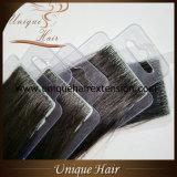 Uitbreidingen van het Haar van de huid Weft Pu