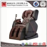 Стул Ns-OA35 массажа невесомости стула Massager ноги роскошный