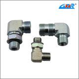 Embouts de durites réglables hydrauliques (XC-1BH9-OG)