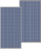 다결정 300W Solar Panel