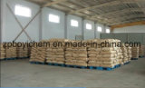 Produto comestível, Metabisulphite do sódio do aditivo de alimento/sódio Metabisulfite Na2s2o5