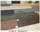 رخاميّة خشبيّ سجادة أسلوب فينيل طقطقة [بفك] أرضية