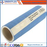 Шланг большого металла диаметра химически упорный Anti-Corrosion