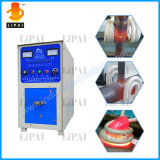 Snelle het Verwarmen het Verwarmen van de Inductie van de Machine van het Lassen van de Inductie IGBT Apparatuur