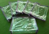 도매 아름다움 PVC 포장