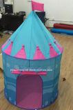 Ся шатер детей Hc-T-PT-D21 и ся шатер