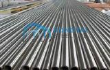 Pijp van het Staal van de Koolstof JIS G3441 de Naadloze voor de Schokbreker van de Motorfiets