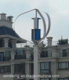 Cer 600W anerkannter Maglev Wind-Turbine-Generator