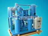 다기능 산업 윤활유 기름 정화 기계