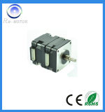Non-Captive Low Noise NEMA16 Step Motor (두 배 모터)